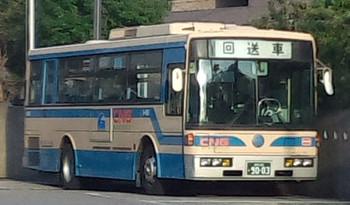 Dcf00004