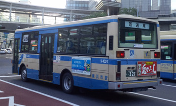 Dcf00006