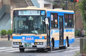 Img_9173