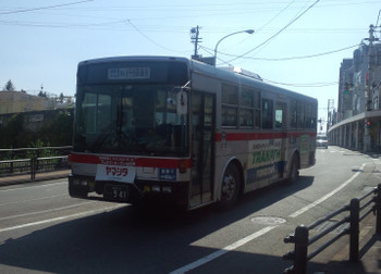 Dcf00041