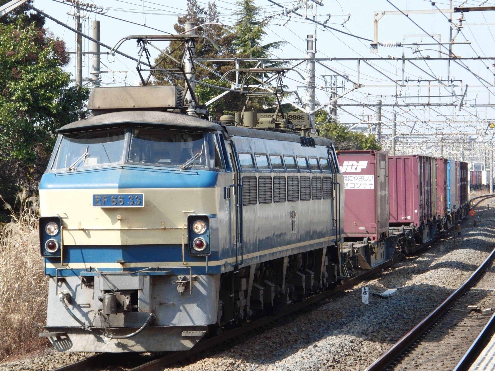 Cimg8820