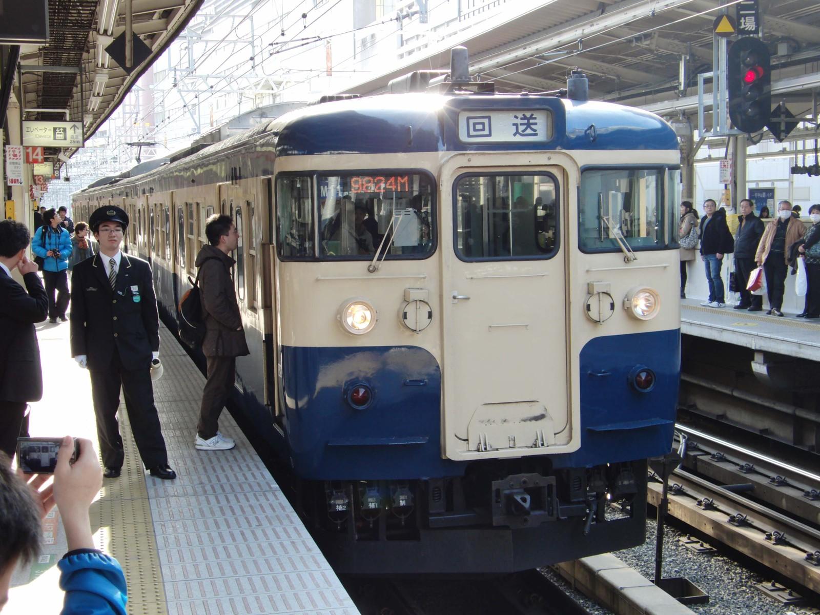 Cimg8831
