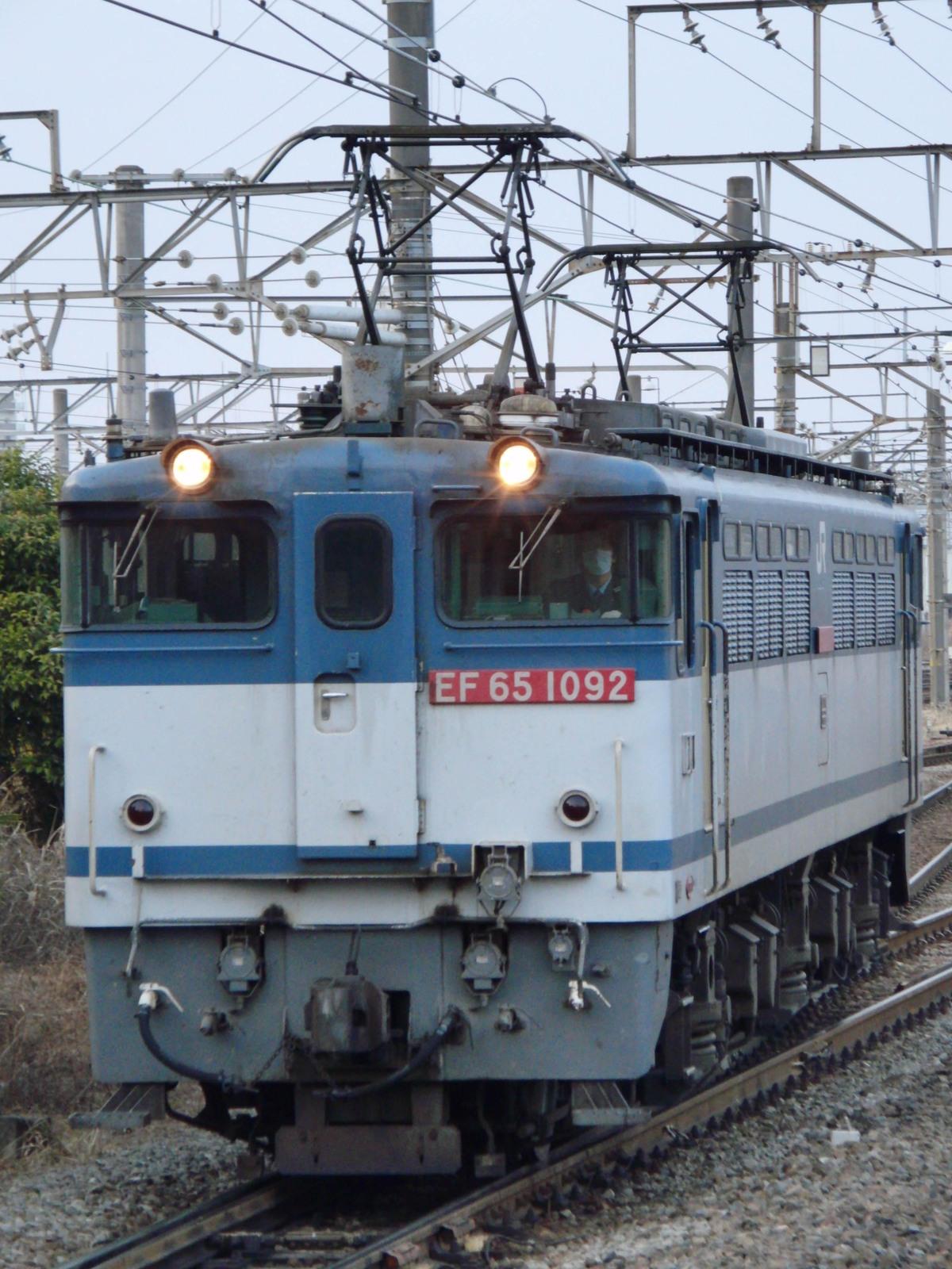 Cimg8895
