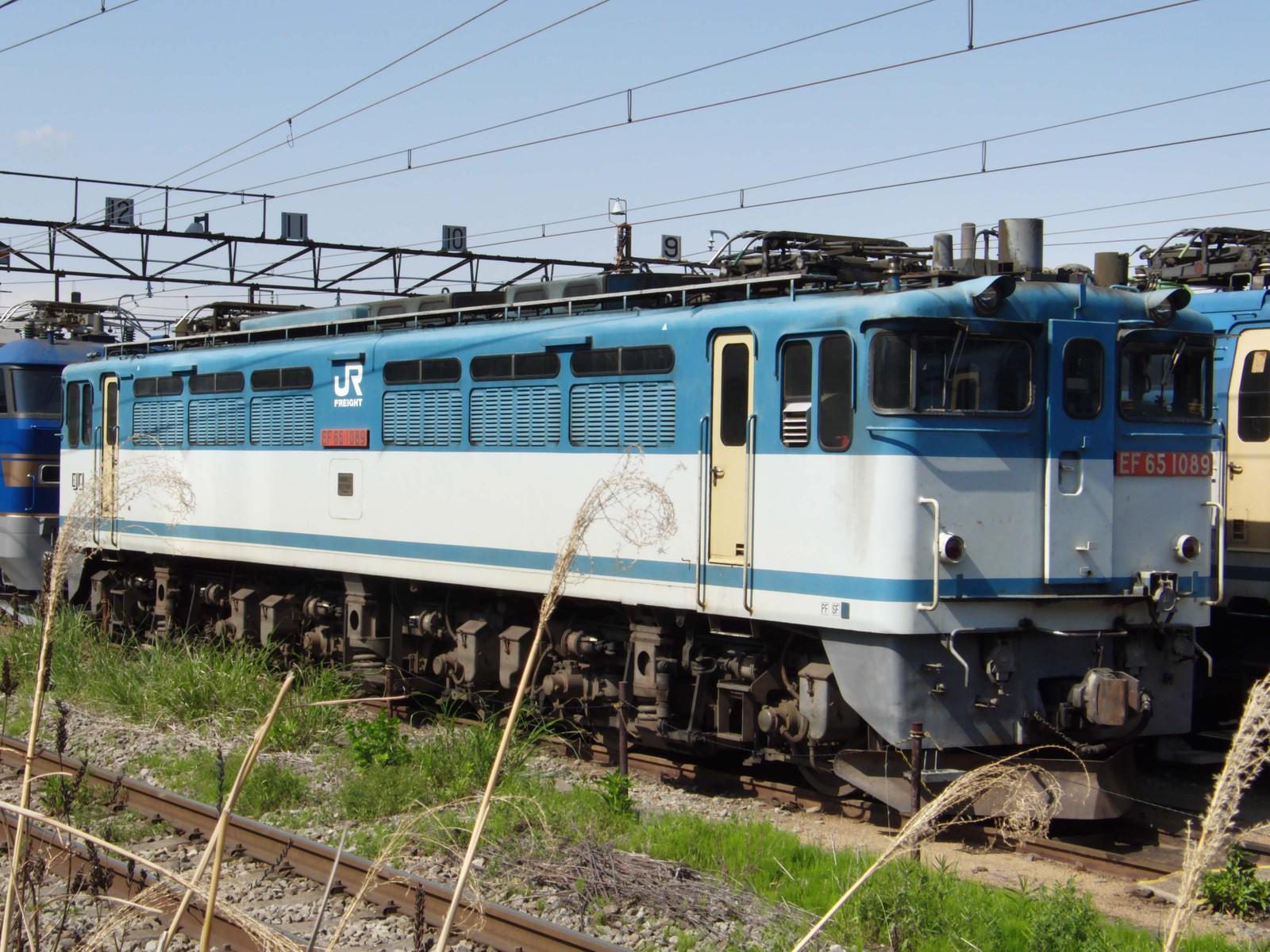 Ef651089