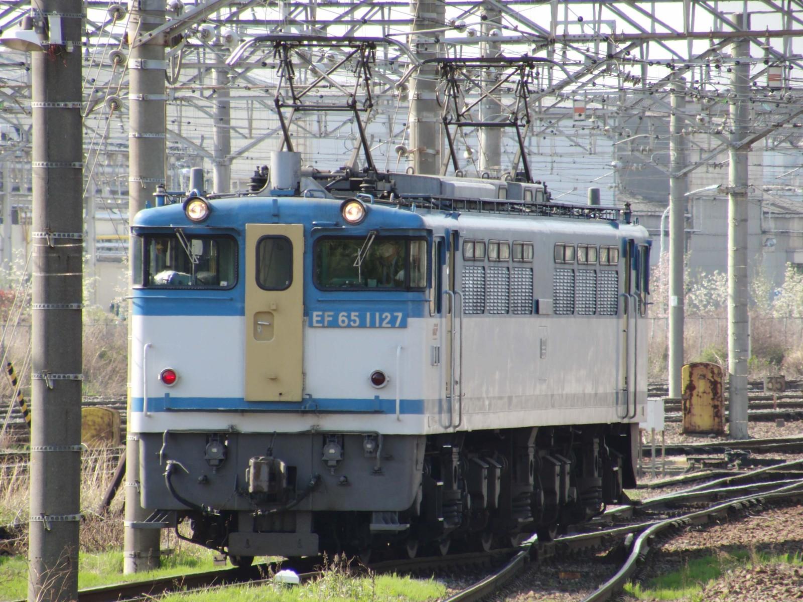 Ef651127