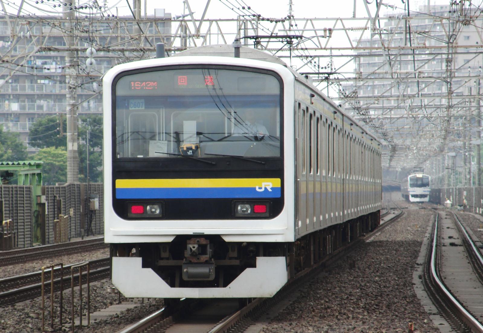 Cimg9620