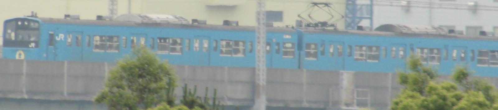 Cimg9666