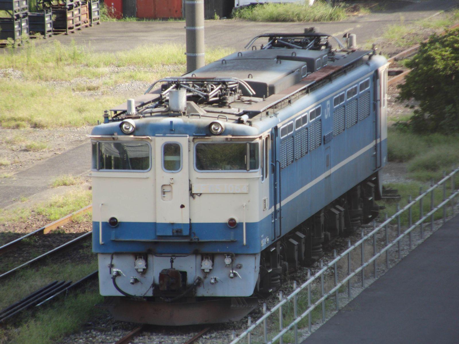 Cimg9035