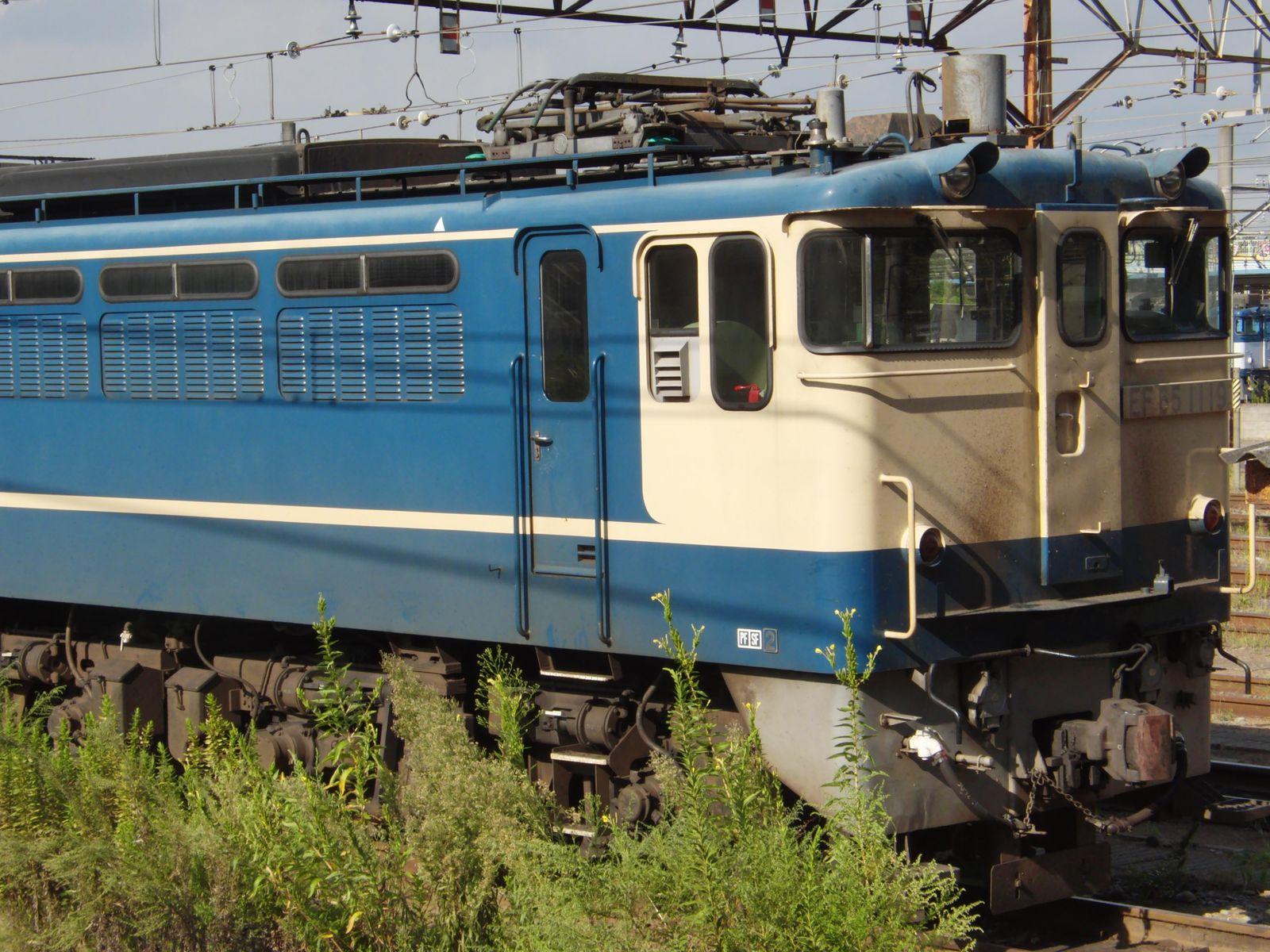 Cimg9037
