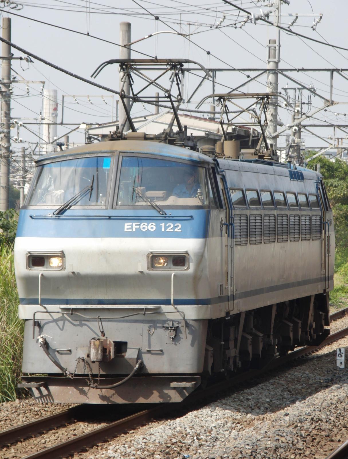 Cimg9153