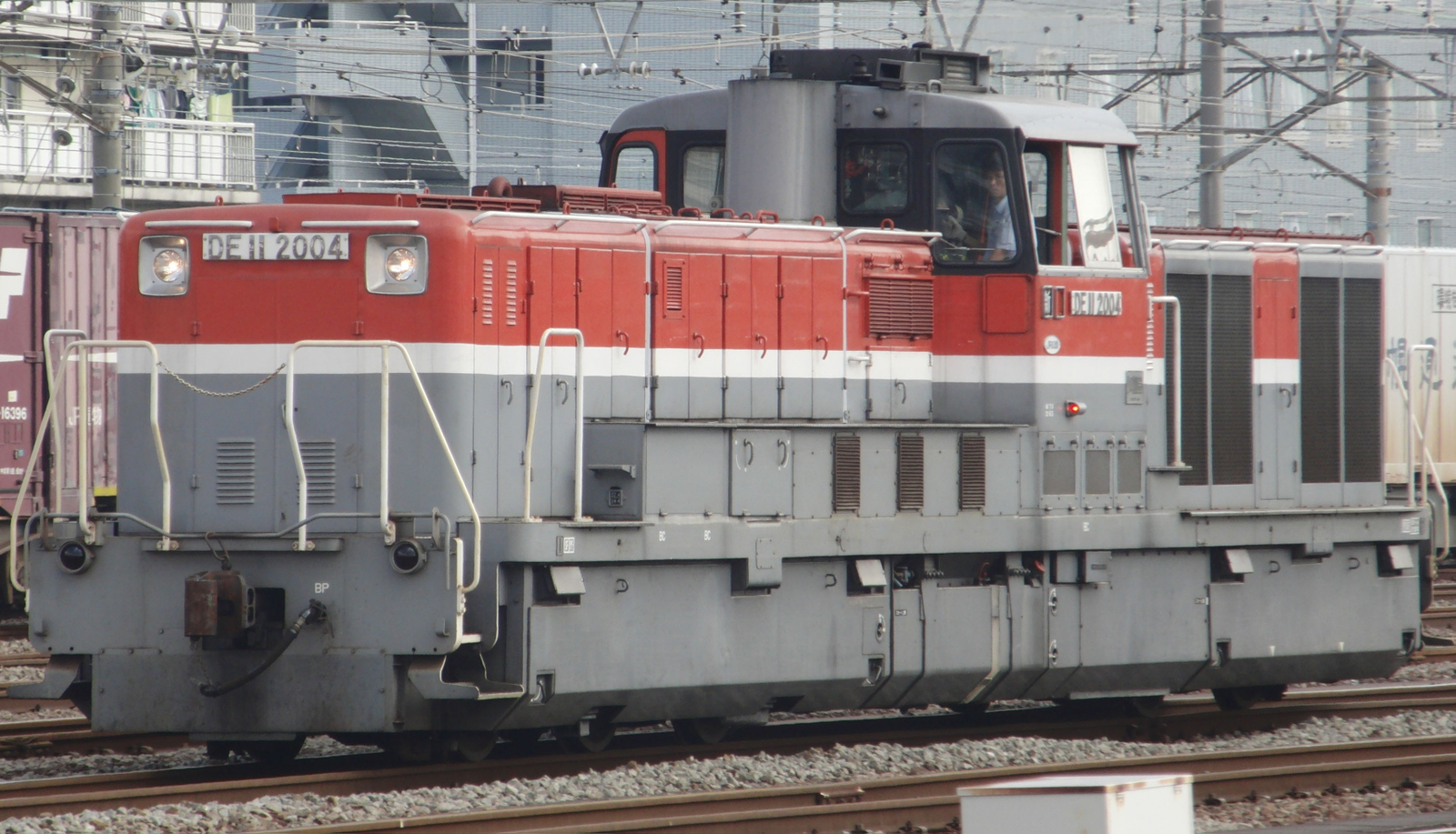 Cimg9168