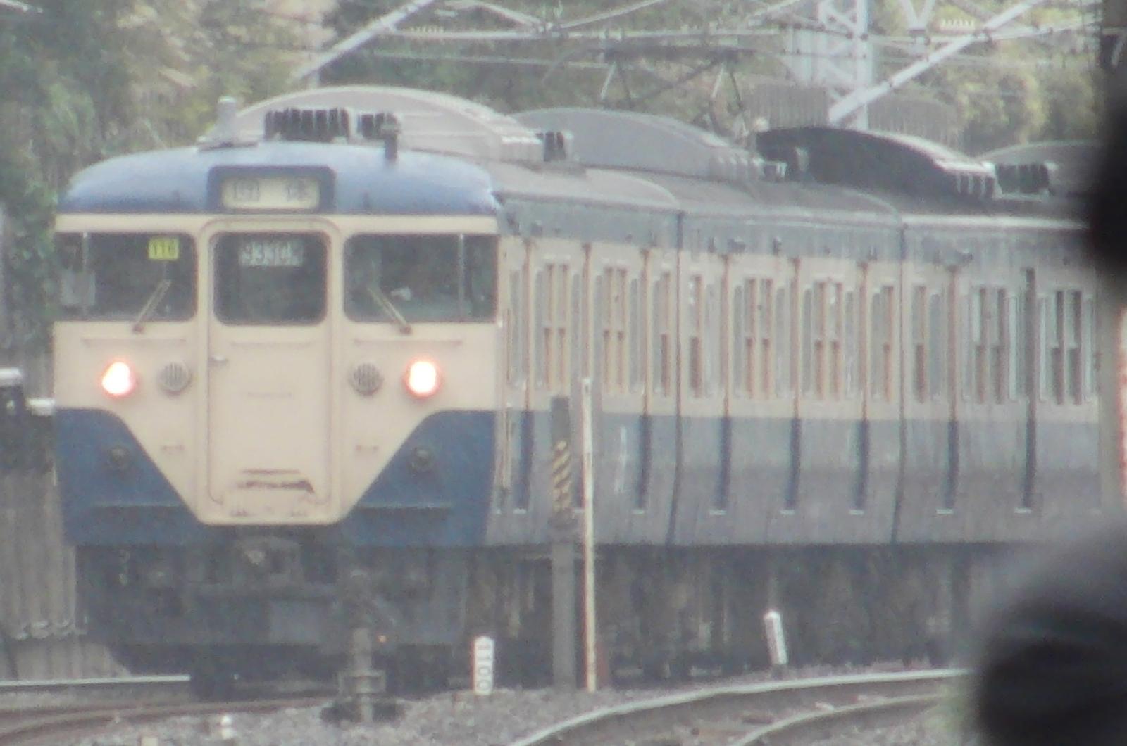 Cimg9195