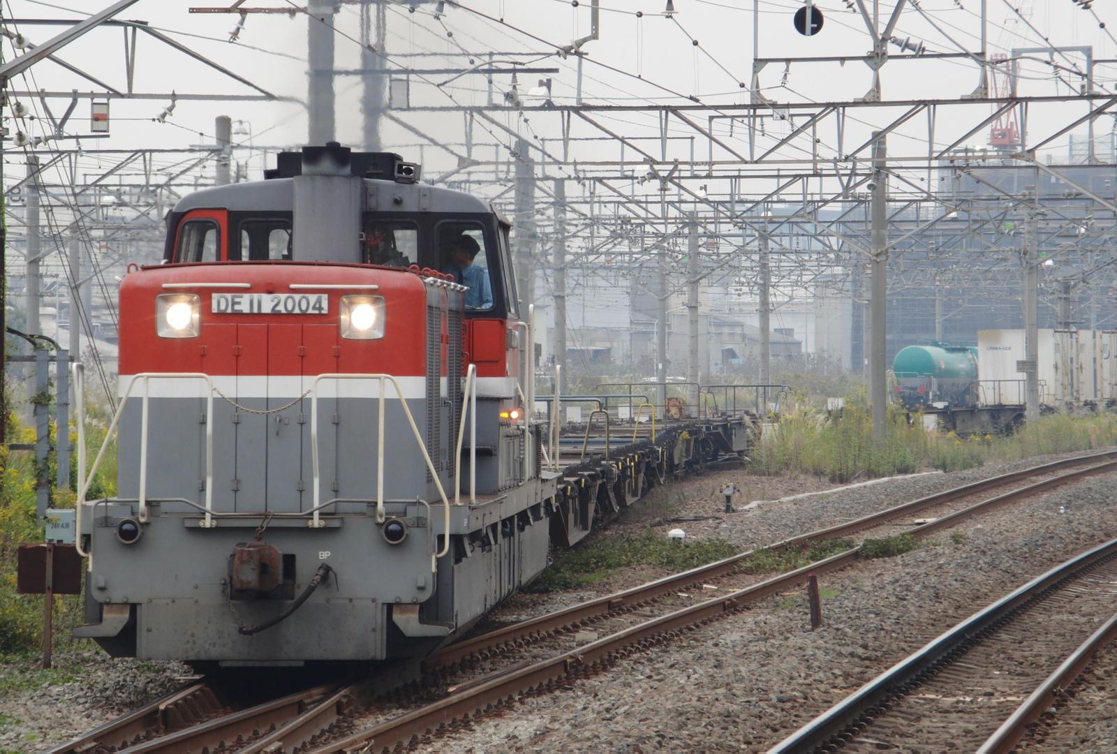 Cimg9808