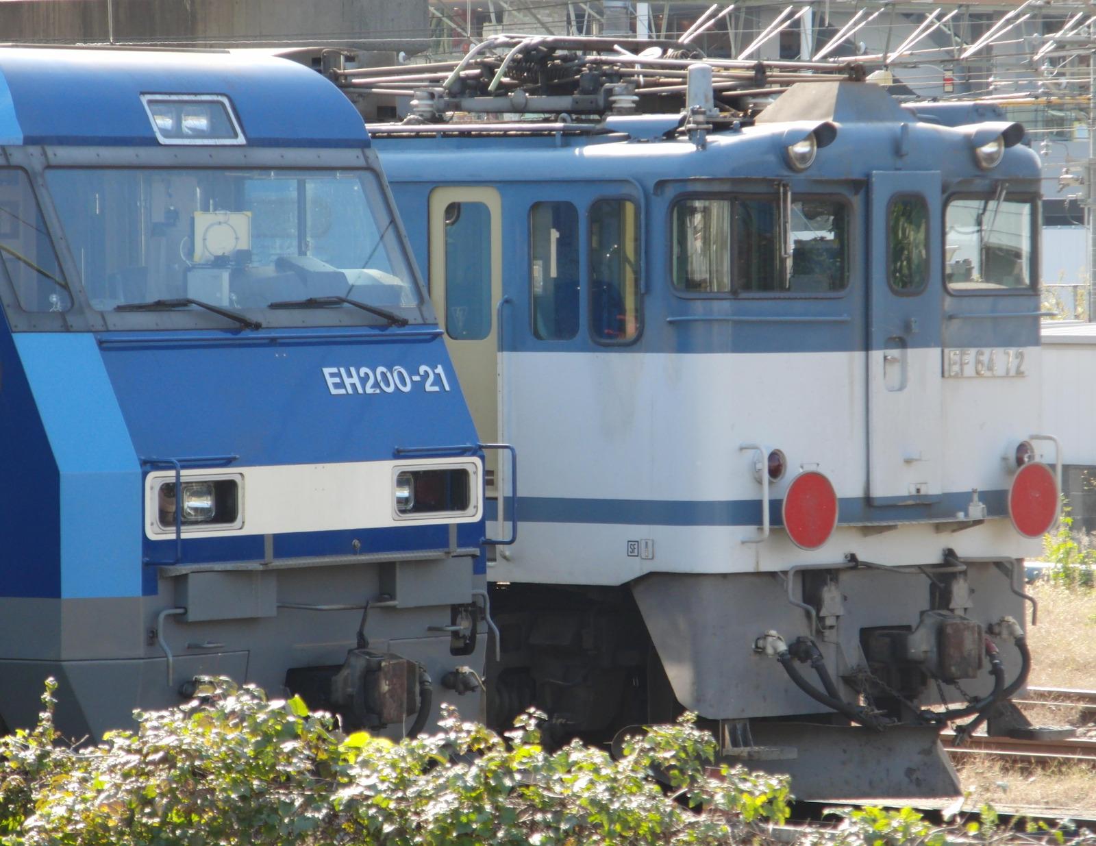 Cimg0265