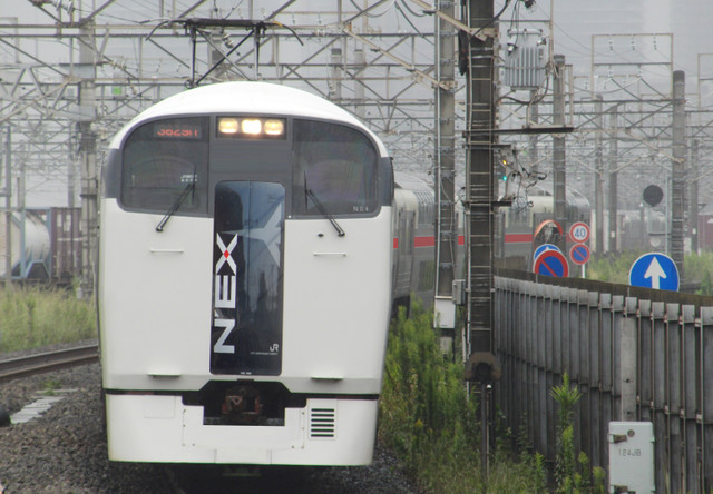 2012-A